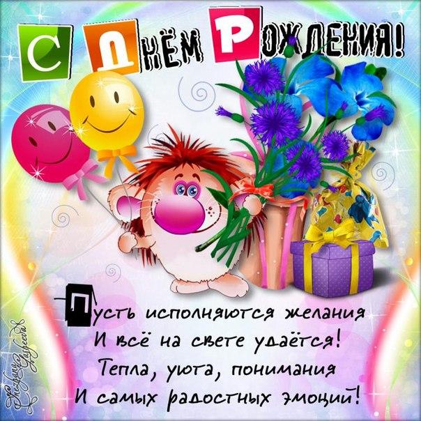Фото №295647249 со страницы Олега Бамбурова