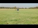 Nick Maxwell - You Can Fly 2013 - Club Aeromodelistas Newbery