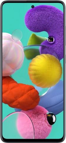 Купить новый телефон Самсунг Галакси | Объявления Орска и Новотроицка №2466