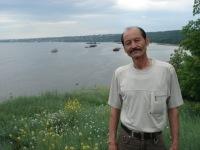 Rashit Muhitdinov, 30 июня 1996, Челябинск, id180967860