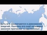 Георгий Сидоров То, что должен знать каждый русский