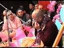 Вьяса-пуджа ЕС ББ Говинда Свами Махараджа 1997-01-13