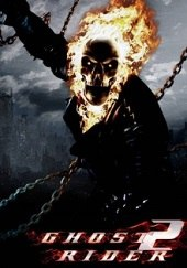 Ghost Rider: Espíritu de venganza<br><span class='font12 dBlock'><i>(Ghost Rider: Spirit of Vengeance)</i></span>