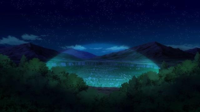 Хвост феи 3 сезон 14 серия русская озвучка OVERLORDS Fairy Tail ТВ 3 14 Фейри Тейл 3