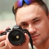 Кирилл Резниченко