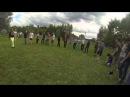 ФизМат танцы до упаду 2