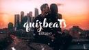 Mr.Faf - Болен тобою (2018 Official Audio)