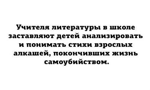 pjwhCSx_8tc.jpg