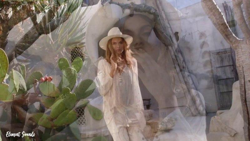 Regard Feat. Scarlett Quinn - Love Yourself (Robert Cristian Remix) (Video) elementsounds