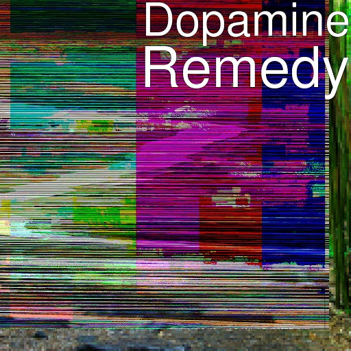 Dopamine альбом Remedy
