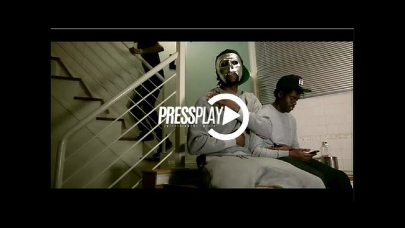86 Baby R X LD (67) - Do it for the Gang (Music Video) @BabyOTH @Scribz6ix7even @itspressplayent