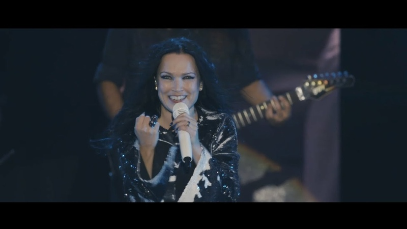Tarja Act II - Bonus Material Overview - Album out July 27th, 2018