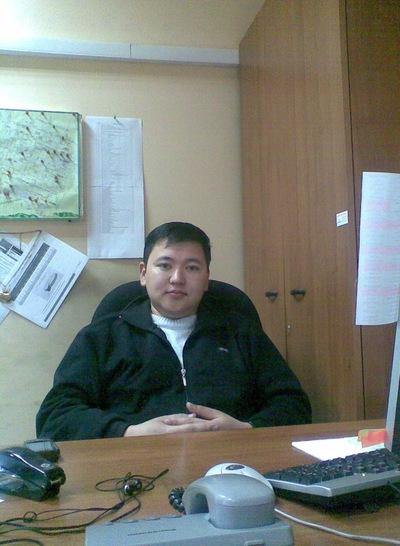Aza Aza, 17 апреля 1999, Киржач, id211344169