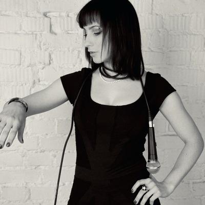 Daria Krasnaya, 29 мая 1989, id181673078