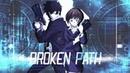Psycho-Pass - Broken Path [STIC14 Mayhem]