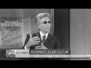 Founded in Germany by 5 formal IBM employees SAP — American CEO Bill McDermott talks to Fox business.