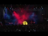HOLYHELL with Eric Adams(ManOwaR)-Phantom Of The Opera