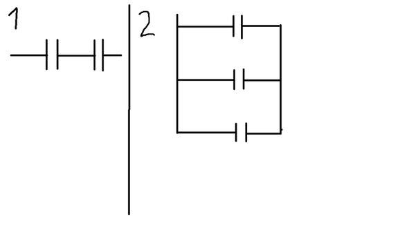 задача по физике 10 класс губанова