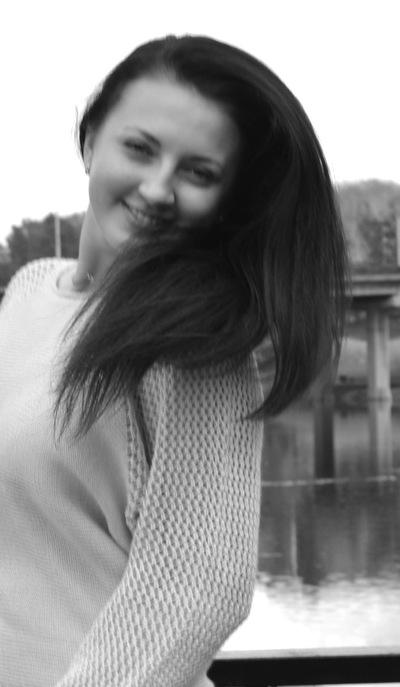 Виктория Каменецкая, 28 ноября , Львов, id186299521