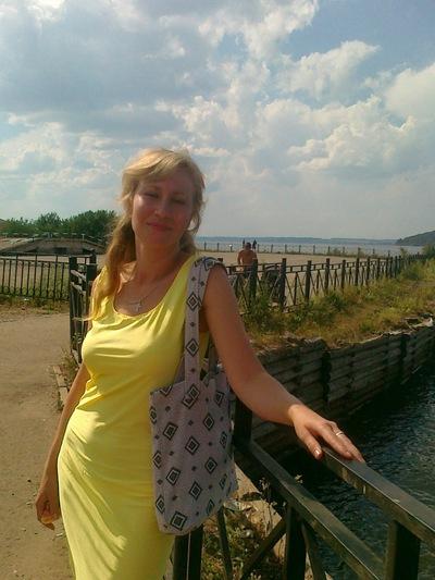 Ксения Репникова, 8 декабря , Минеральные Воды, id137695486