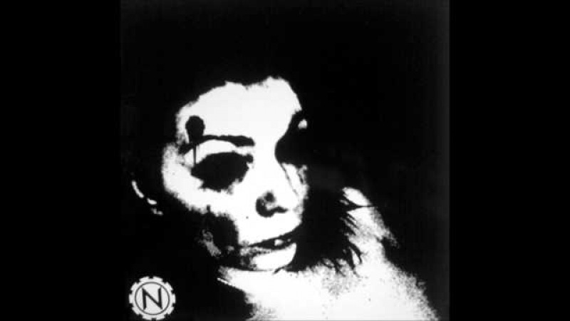 Navicon Torture Technologies - Murder Me Slowly, Please