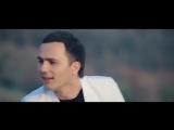 Ortiqboy Roziboyev - Umr ota / Ортикбой Рузибоев - Умр утар