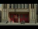 Реклама Harley-Davidson. Суровый байкер.mp4