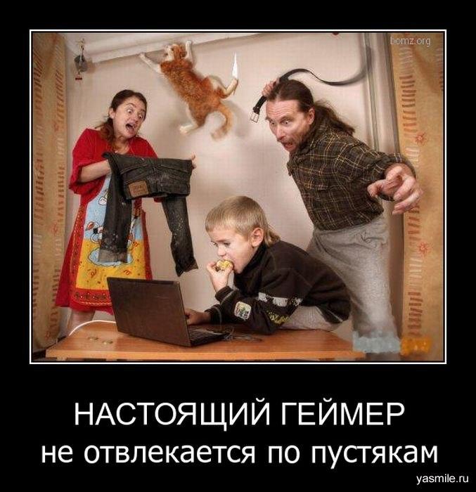 Дорога ленин и сталин фото поняли, что