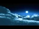 Gunnar Graps - Pilved kuuvalgel
