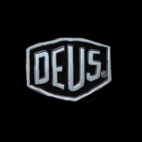 Deus Customs, 27 августа 1989, Беломорск, id175499392