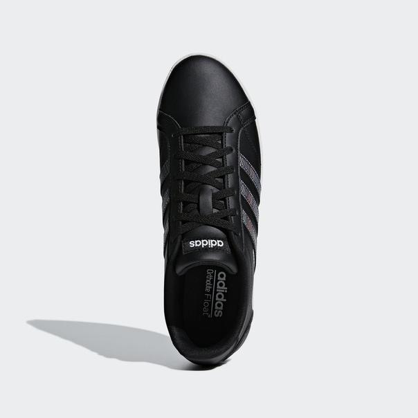 Кроссовки для тенниса VS Coneo QT