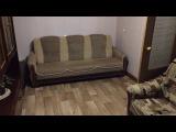 Купить двухкомнатную квартиру в Павлово на Оке