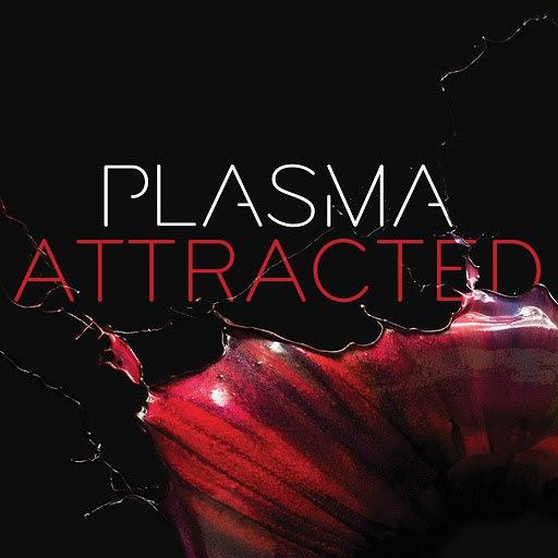 Plasma альбом Attracted