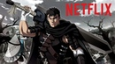 New Berserk Series | Castlevania Producer Wants to Adapt Berserk | Explained