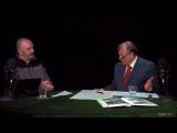 Олег Соколов о Египетском походе Битва при Абукире, Каир и поход Дезэ