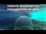 Поймаете с суперсетью FindFish везде и всегда! http://findfish.ru