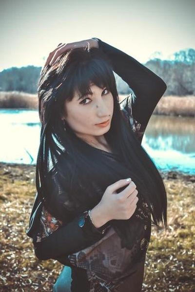 Alexandra Mironova, 21 марта , Рубцовск, id203130662