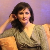 Катя Евдокимова, 9 декабря , Москва, id42189351