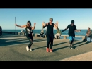 Sofia Reyes (feat. Jason Derulo De La Ghetto) - Marlon Alves Dance MAs - Zumba