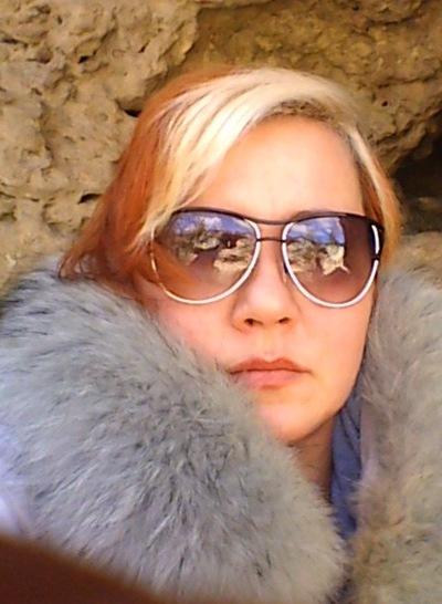 Olga Belova, 28 августа 1978, Армавир, id210515459