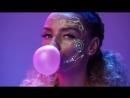 Quavo - B U B B L E G U M (Official Music Video)