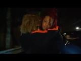 Trippie Redd — Oomps Revenge (Teaser) [НШ]