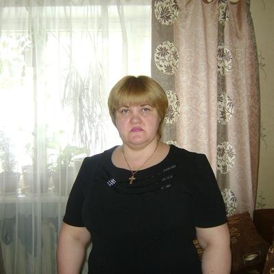 Ирина Маметалиева, 30 июля , Екатеринбург, id111909067