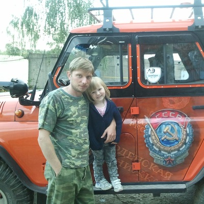 Алексей Меньшаев, 19 ноября 1999, Рыбинск, id211977060
