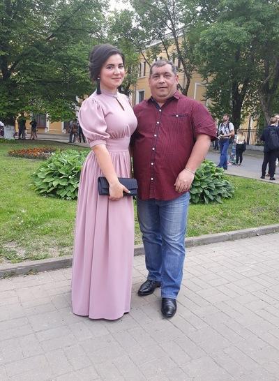 Сергей Прачев