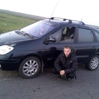Николай Фарисев, 26 ноября 1991, Гомель, id39644719