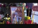 Год со дня кончины почившего наместника архимандрита Венедикта Пенькова Монастырь Оптина пустынь