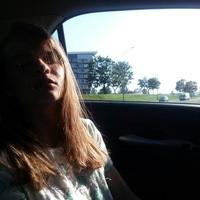 Аватар Кати Николаевой