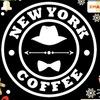 New York Coffee (ТаймКофейня) г.Таганрог
