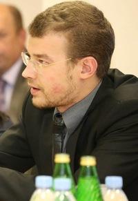 Денис Костров